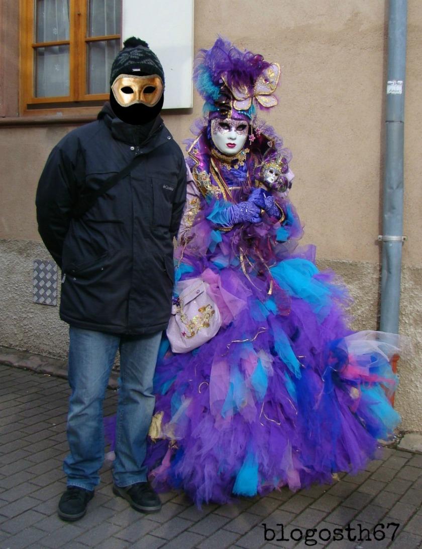 Carnaval_Venitien_Rosheim_2015_Chouchoute_oth67