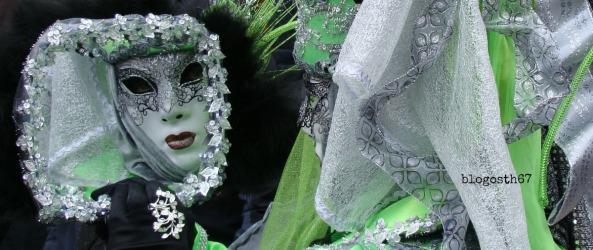 Carnaval_Venitien_Rosheim_2015_Miroir