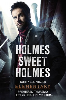 Jonny-Lee-Miller-Sherlock-Holmes-Elementary-jonny-lee-miller-32386020-1000-1500