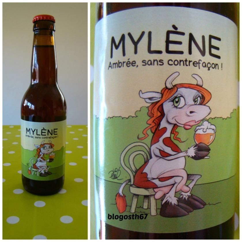 Biere_Mylene