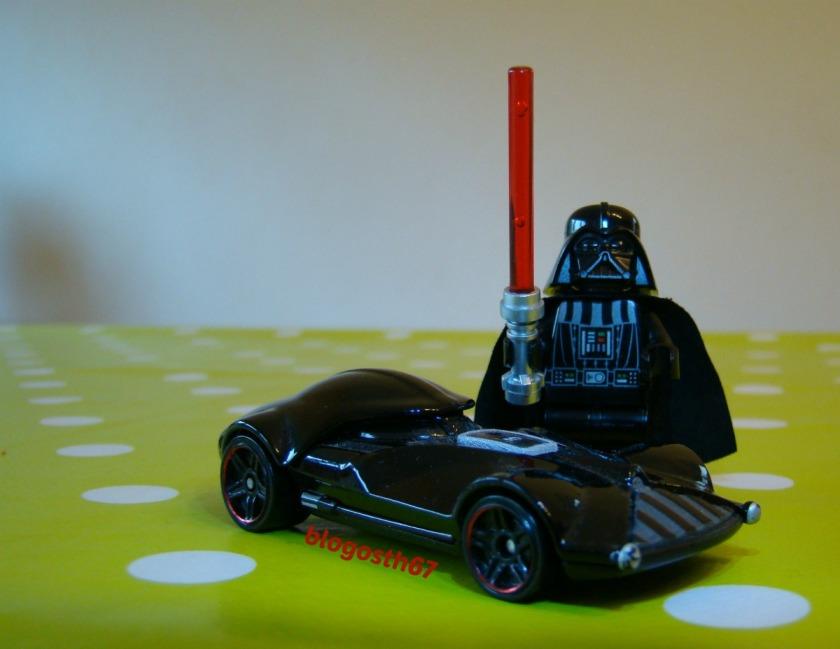 Lego_Star_Wars_Dark_Vador_Petite_Voiture