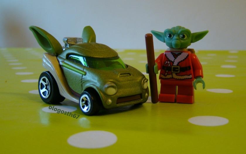 Lego_Star_Wars_Yoda_Petite_Voiture