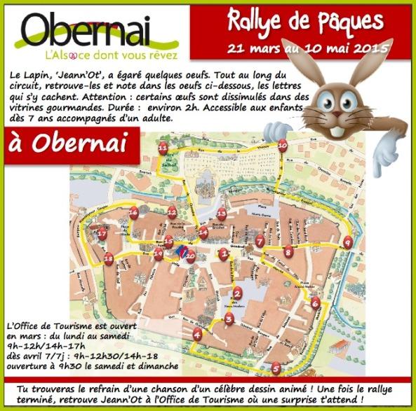 Rallye_Paques_Obernai