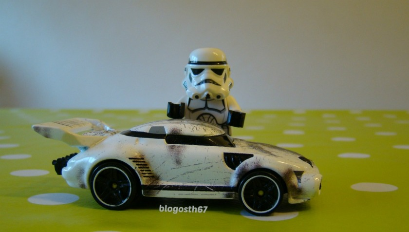Star_Wars_Lego_Stormtrooper_Petite_Voiture