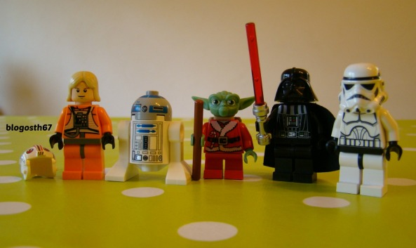 Star_Wars_Lego_Team_5