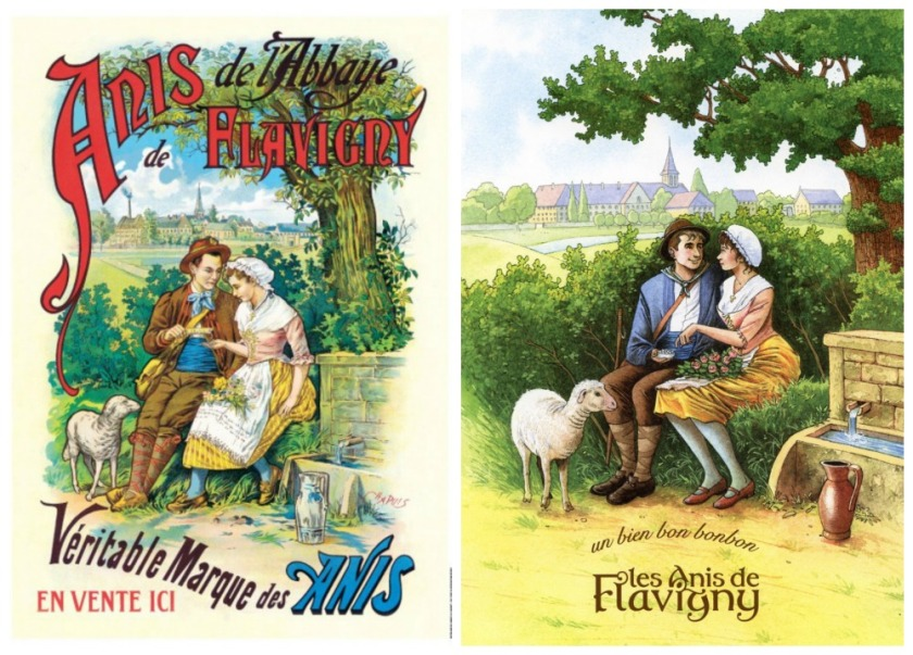 Anis_Flavigny_Affiche_2_Epoques