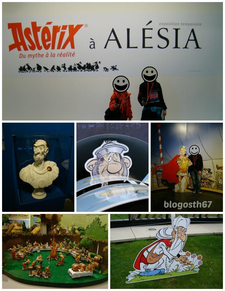Asterix_Alesia_MuseoParc