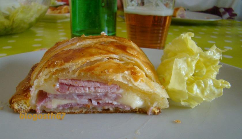 Feuillete_jambon_raclette_degustation