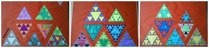 Frise_Triangles_Waclaw_Sierpinski
