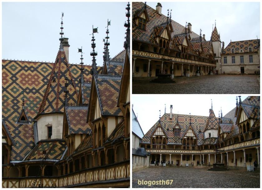 Hotel_Dieu_Cour_Honneur_Beaune