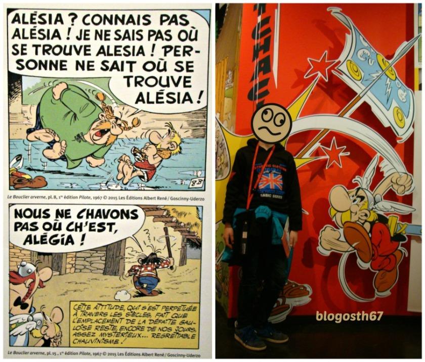 MuseoParc_Asterix_Alesia_BD