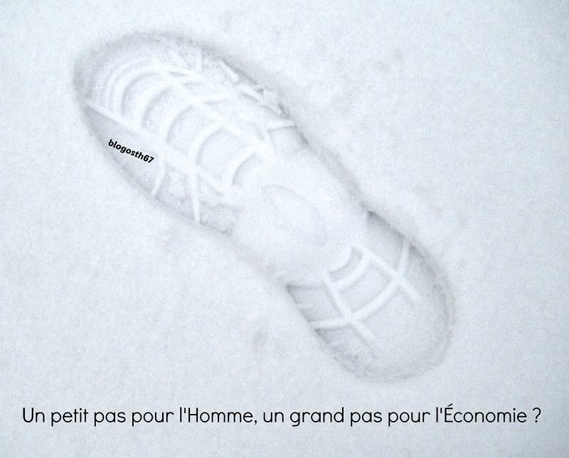 Petit_Pas_Homme_grand_Pas_Economie