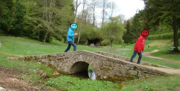 Pont_Paul_Lamarche_Source_Seine