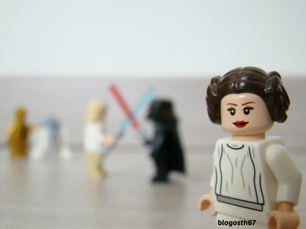 Princesse_Leia_Flou