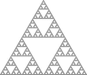 Triangle_Sierpinski_Modele