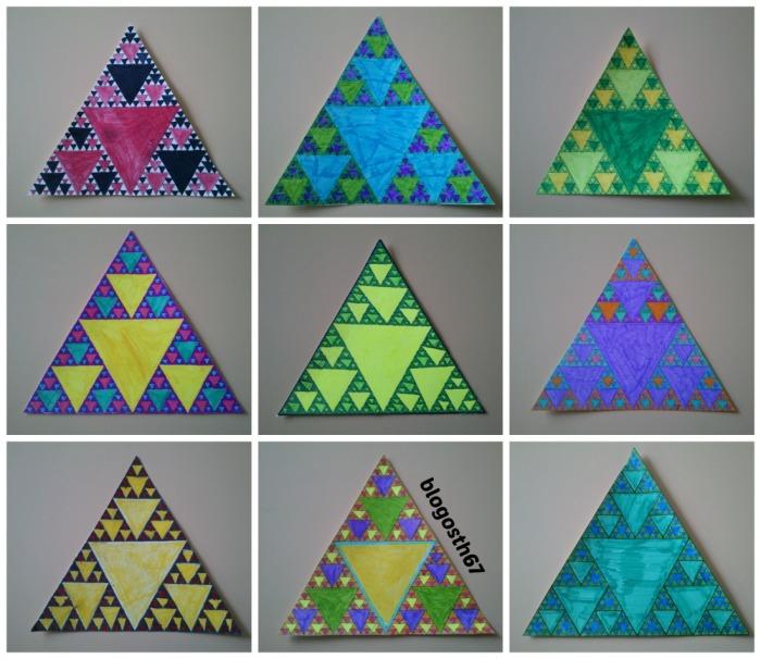 Triangle_Waclaw_Sierpinski_9