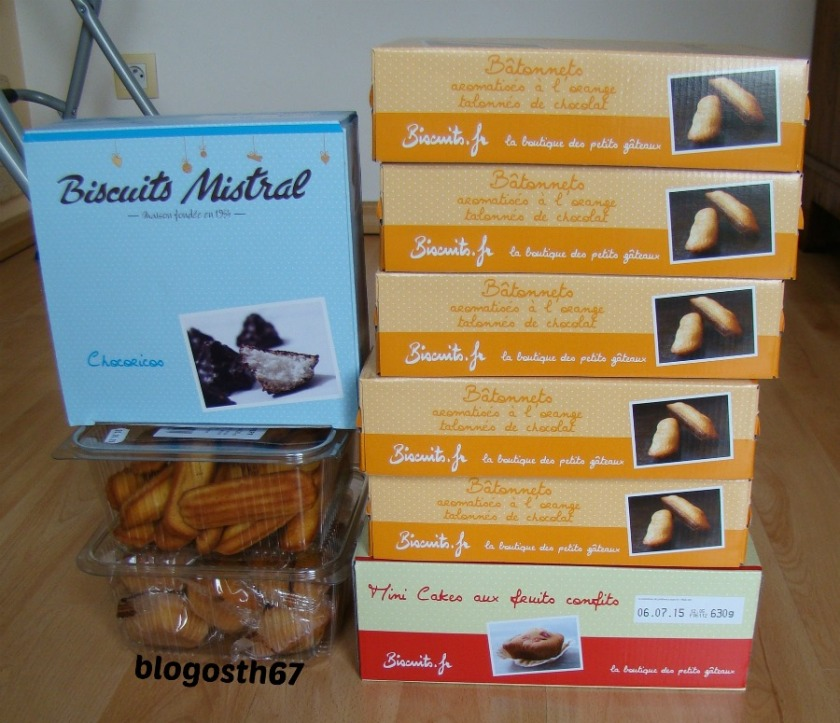 Biscuits_Mistral_Stock