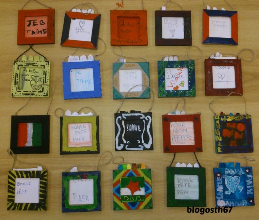 Cadre-Carte-Kamishibai-Fete_des_Peres_04