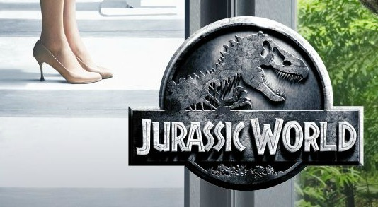 Chaussures_Claire_Dearing_Jurassic_World