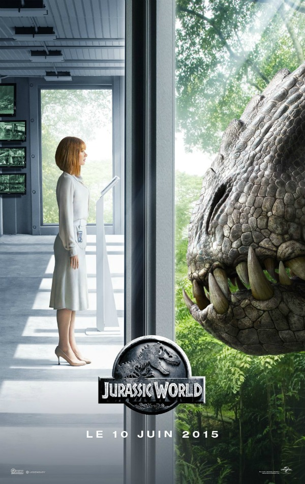 Claire_Dearing_Affiche_Jurassic_Word