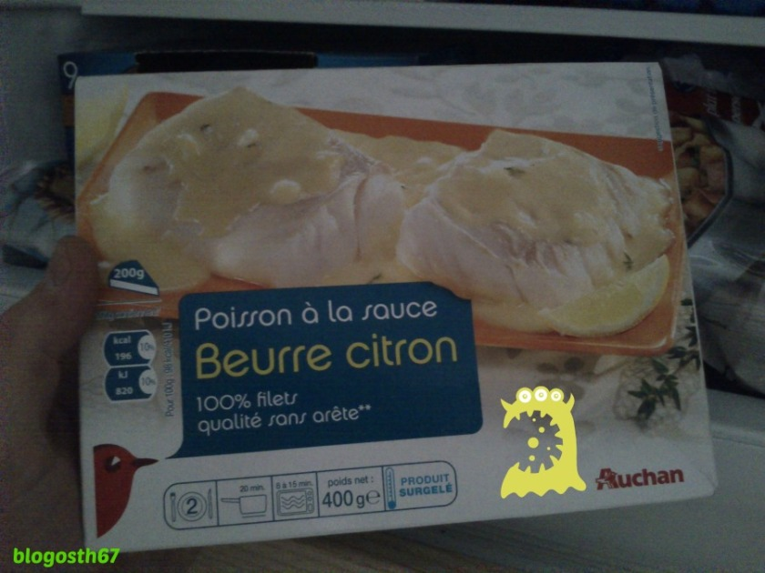 Poisson_Glace_citron