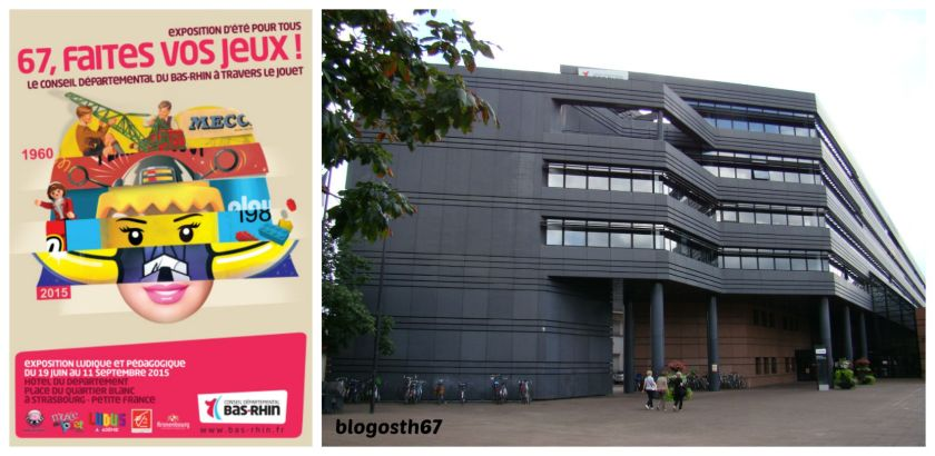 Expo_Jouets_Conseil_Departemental_Bas_Rhin