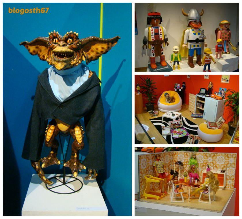 Gremlins_Playmobils_Barbie_Conseil_Departemental_Bas_Rhin