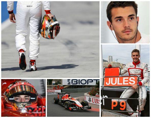 RIP-Jules-Bianchi