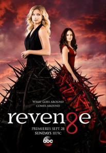 Affiche_Saison4_Revenge