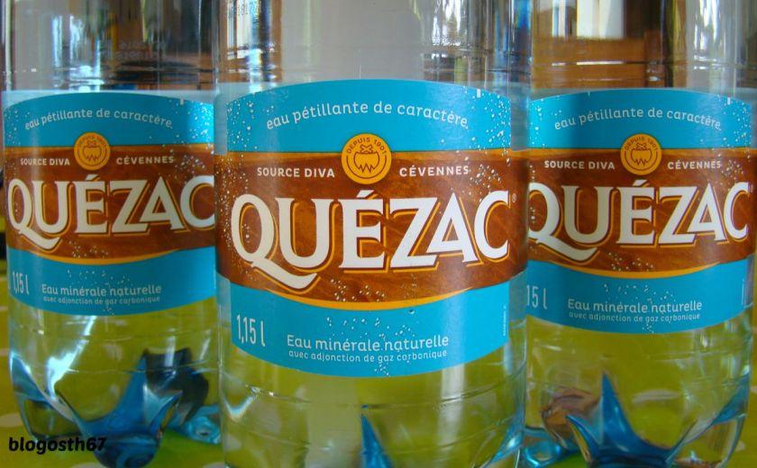 Bouteilles_Quezac