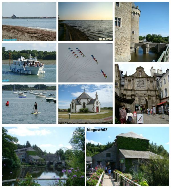 Bretagne_2014