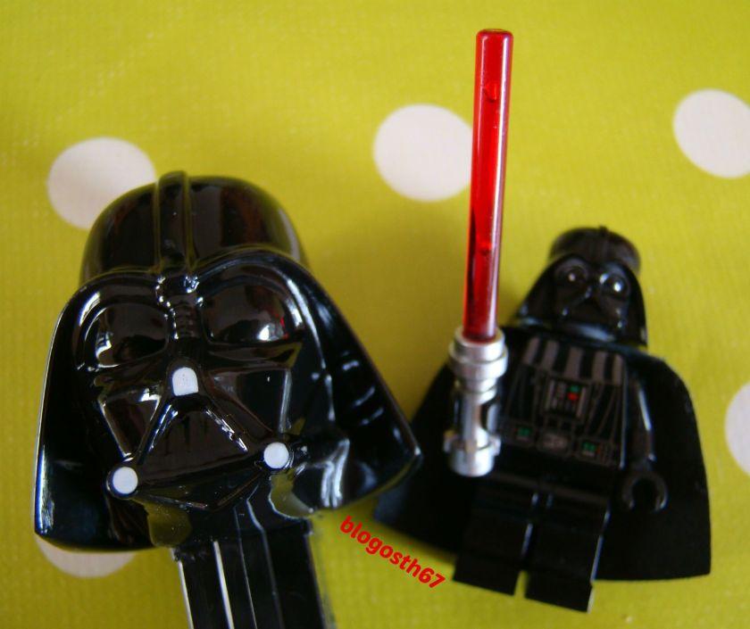 Dark_Vador_Lego_Pez