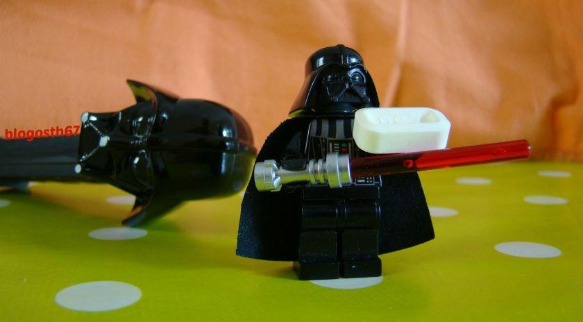 Dark_Vador_Lego_Pez_2
