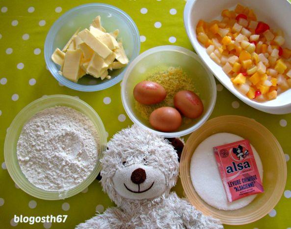 Gateau_fruits_au_sirop_ingredients