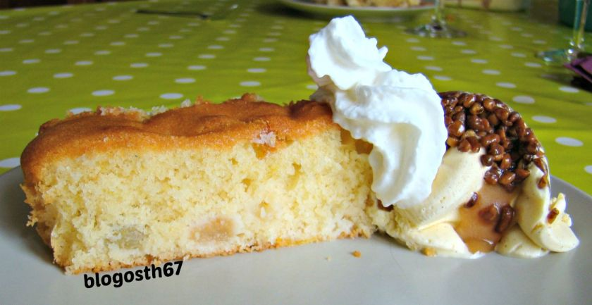 Gateau_fruits_au_sirop_part