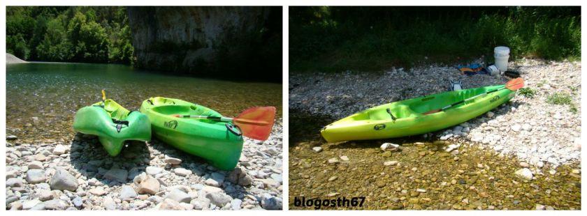 Kayak_Gorges_du_Tarn_10km_Le_Cirque_des_Baumes_Pause_Repas