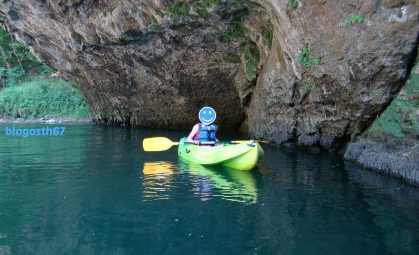Kayak_Gorges_du_Tarn_10km_Le_Cirque_des_Baumes_Zebulon