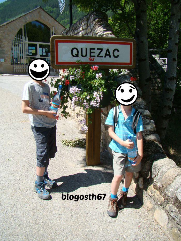 Panneau_Quezac