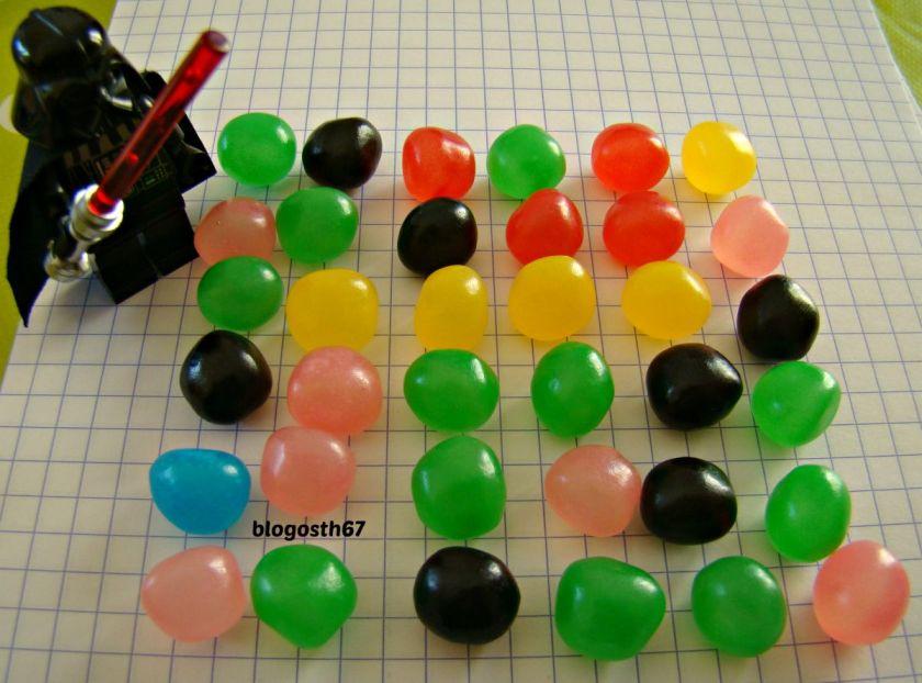 Rentree_des_classes_bonbons