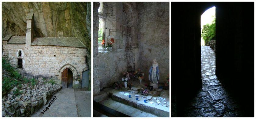 Saint_Chely_du_Tarn_Petite_Eglise