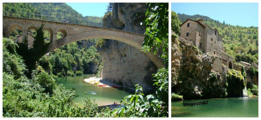 Saint_Chely_du_Tarn_Pont_Cascade