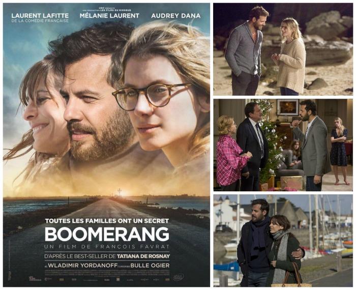 Boomerang_Melanie_Laurent_Lafitte