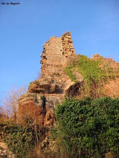 chateau_de_guirbaden