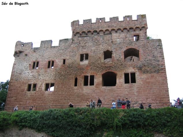 chateau_de_kintzheim