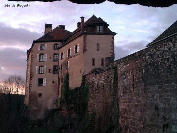 chateau_de_la_petite_pierre