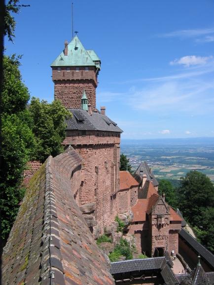 chateau_du_haut_koenigsbourg