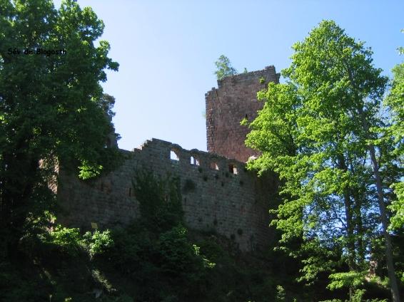 chateau_du_lansberg