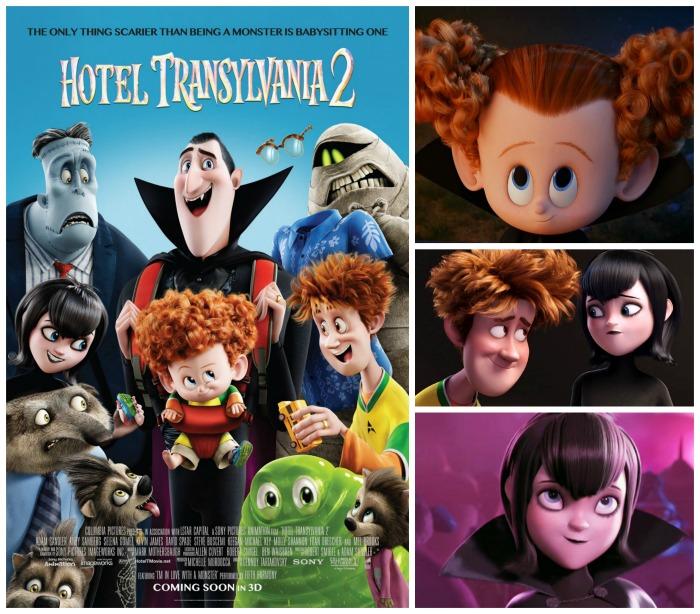 Hotel_Transylvania2