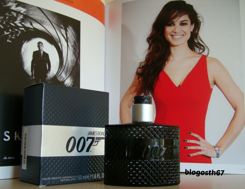 Parfum_James_Bond