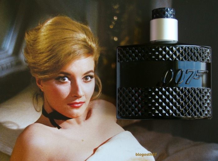 Parfum_James_Bond_Flacon